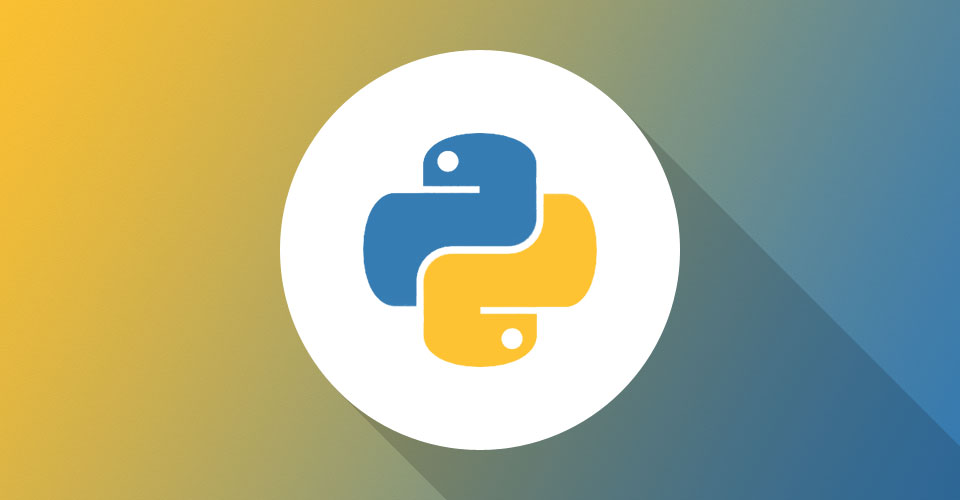 5 common mistakes made by beginner Python programmers
