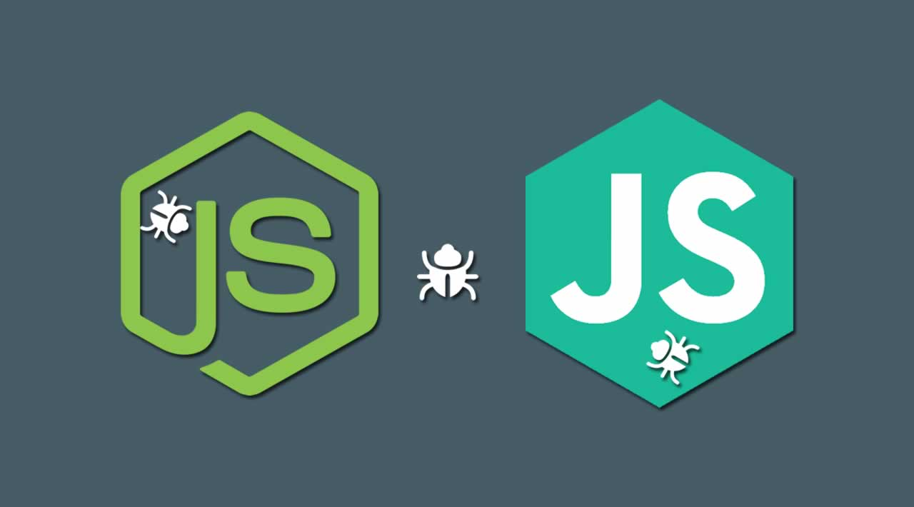 5 Methods You should use when Debugging JavaScript and Node