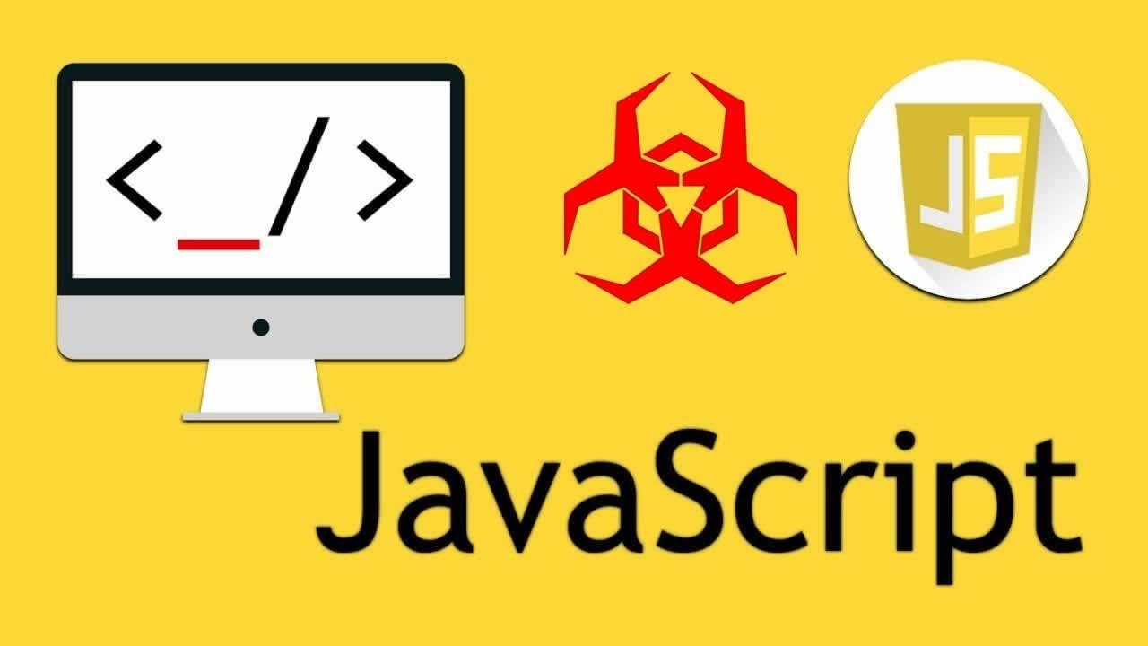 Raiders of the Javascript based Malware