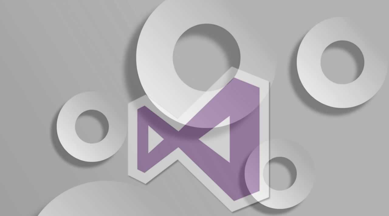 Web Template Studio 2.0: Generate New Apps from VS Code Wizard-Style