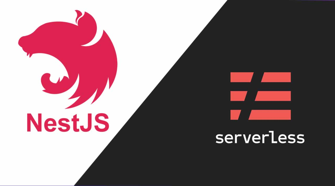 Deploy a NestJS App with Serverless Framework