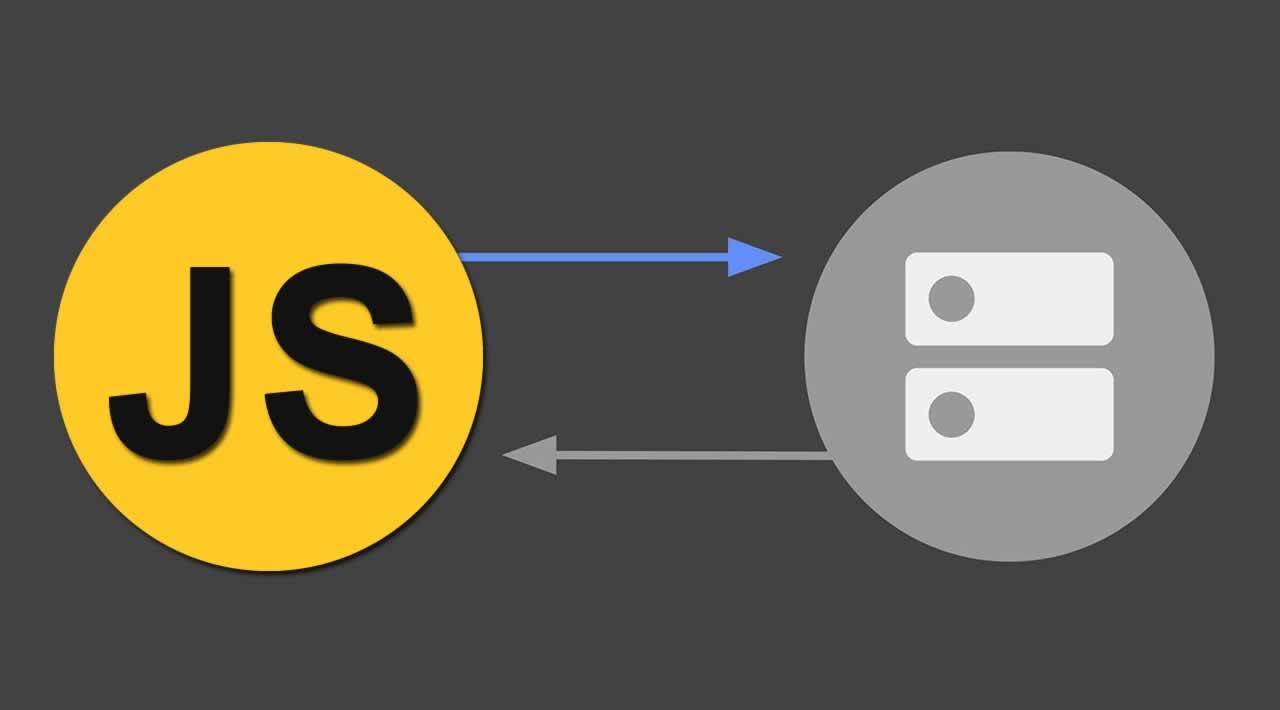 Sử dụng Web Worker để chạy ngầm đa luồng trong Javascript