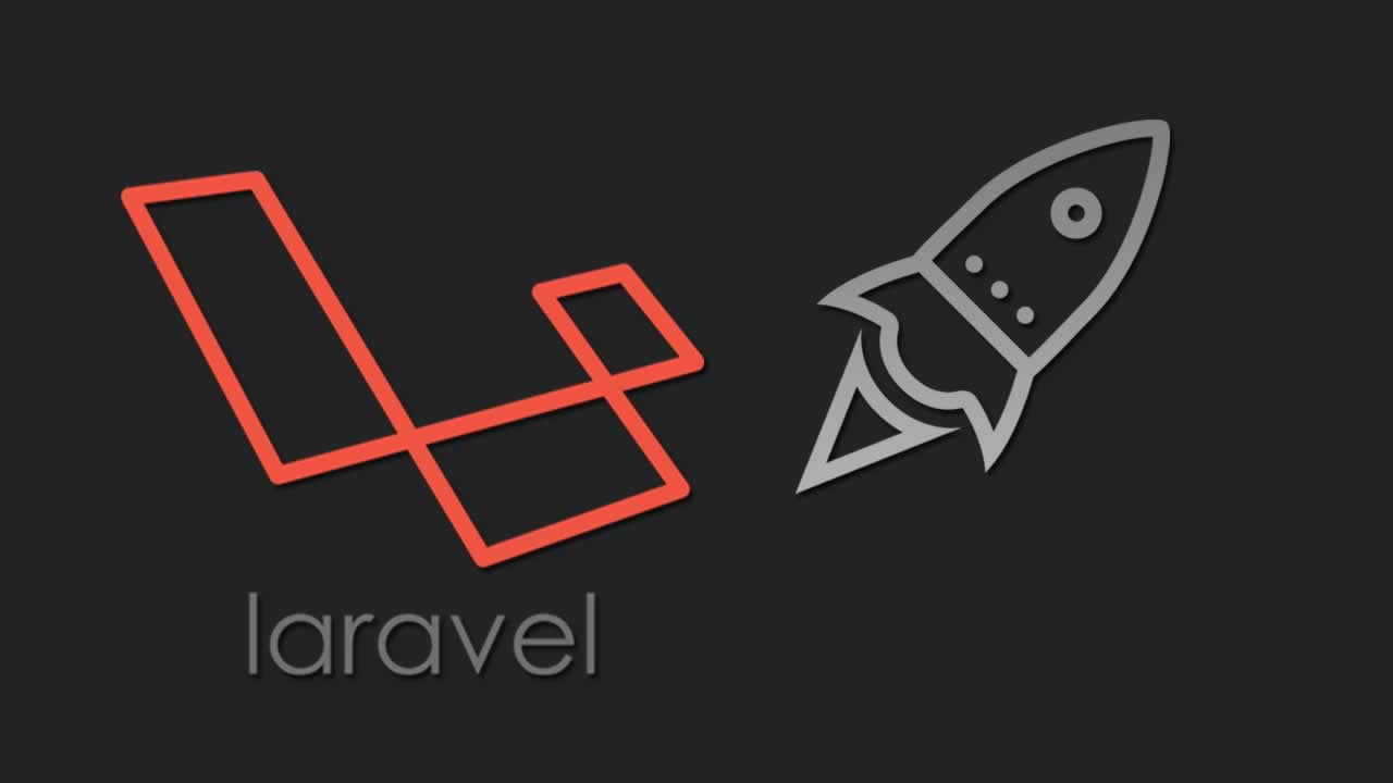How to put a Laravel App into Production