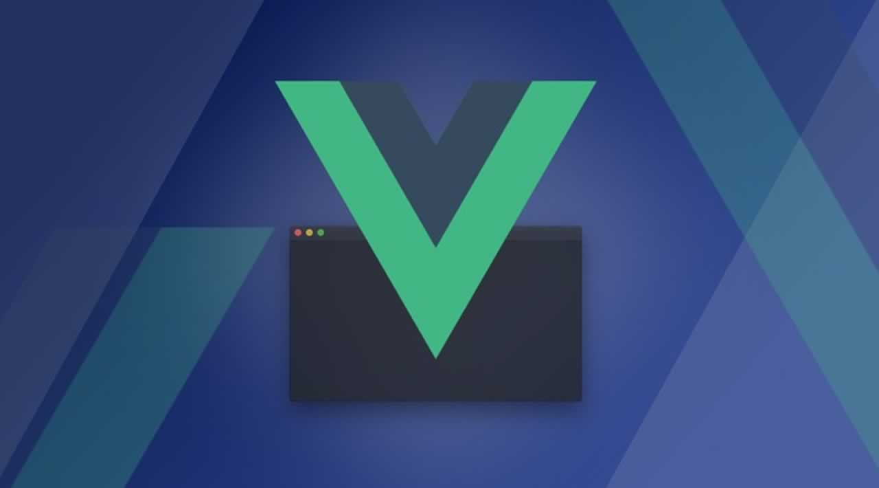 How to use Schematics with Vue CLI