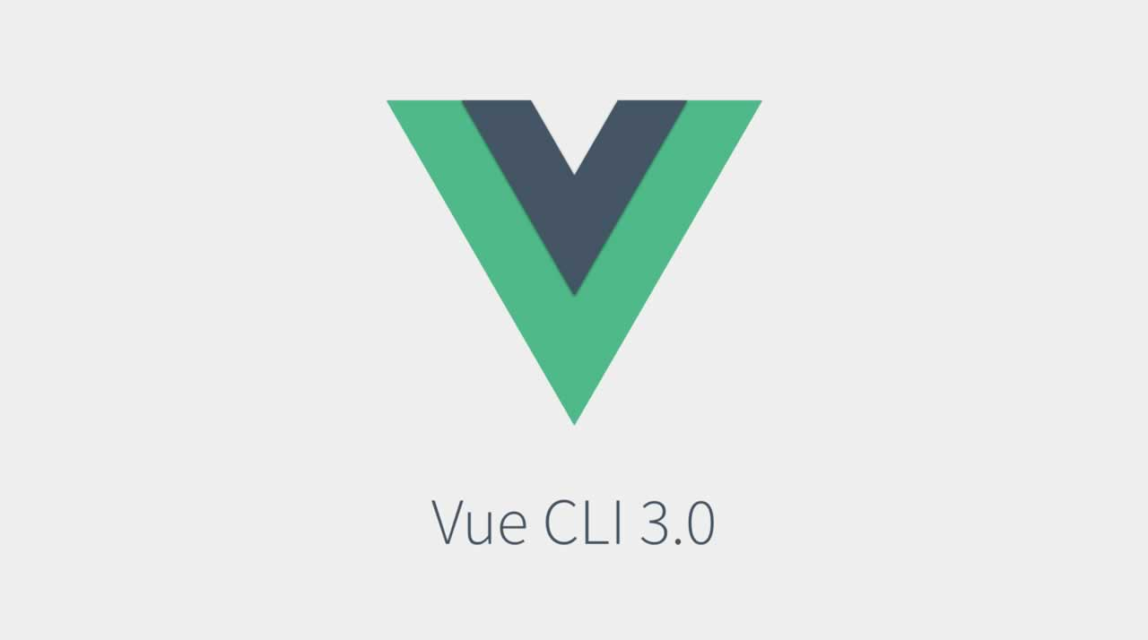 How to build PWA w/ Vue CLI 3