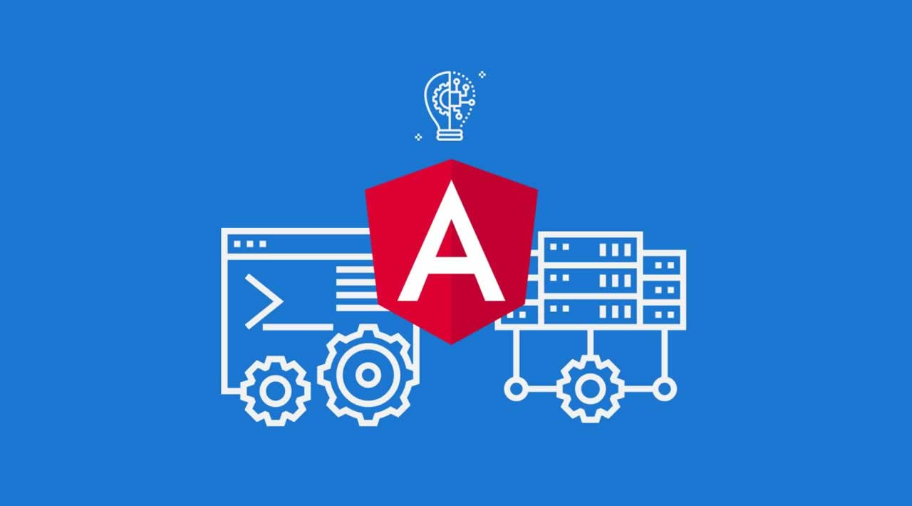 Introduction to the Angular CLI