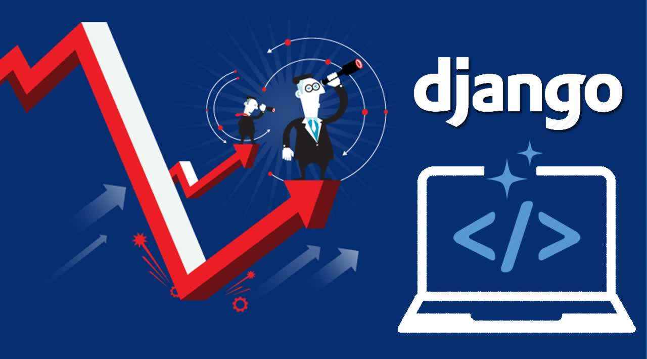 Is your Django app slow? Think like a data scientist, not an engineer