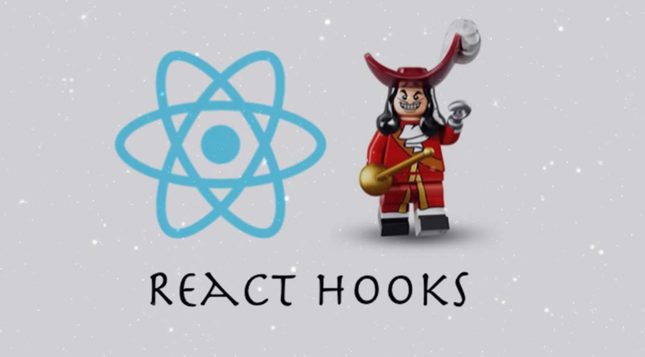 Under the hood of React's hooks system
