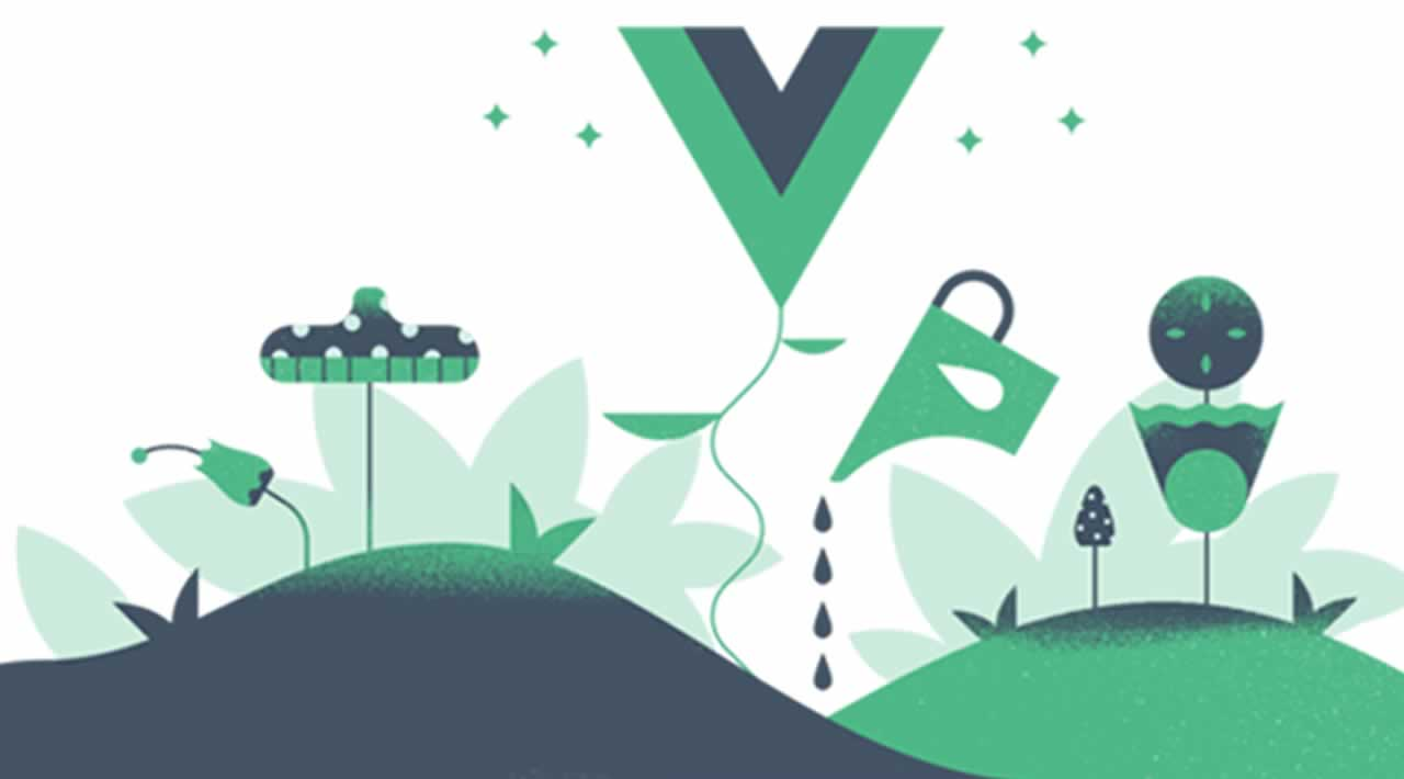 Set Up a Vue.js Development Environment