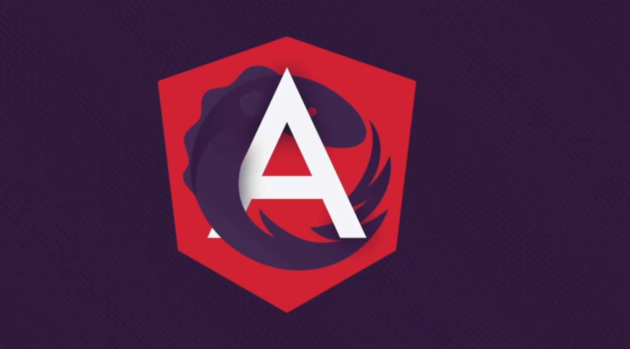 Understanding of ngRx with Redux in Angular