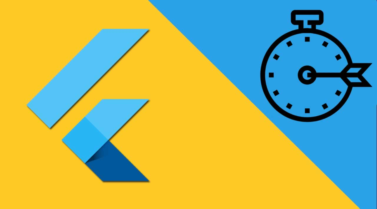 Tips to use Timer in Dart and Flutter for Developers