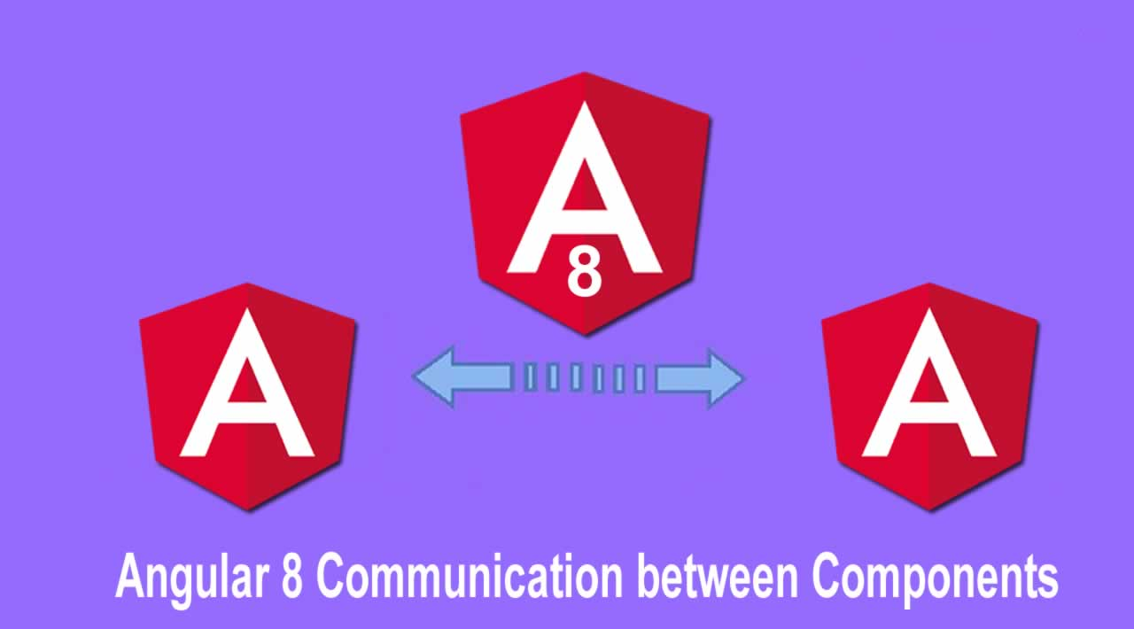 Angular 8 Communication between Components using Subject and Observable