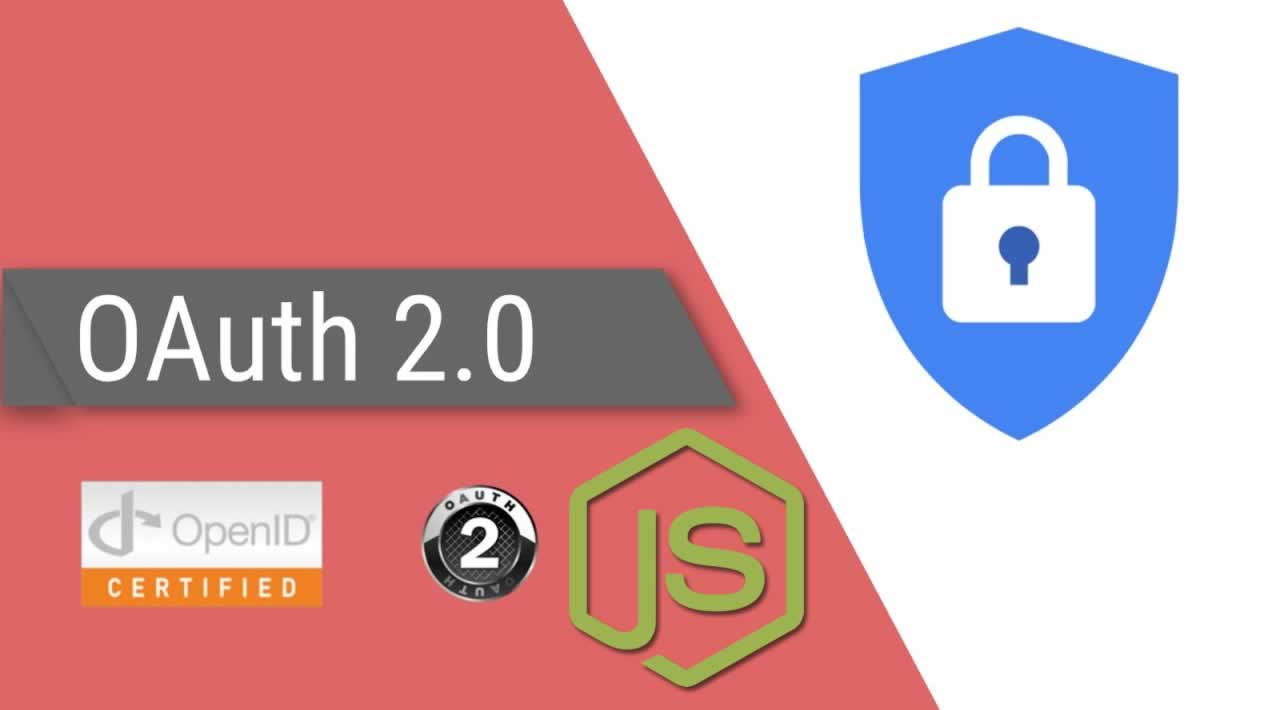 OpenID Certified: OAuth 2.0 Authorization Server implementation for Node.js