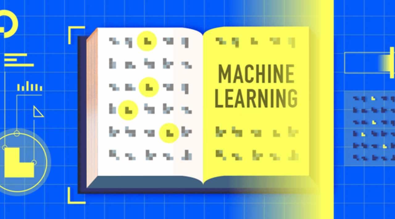 Machine Learning Projects: Python — A DigitalOcean eBook
