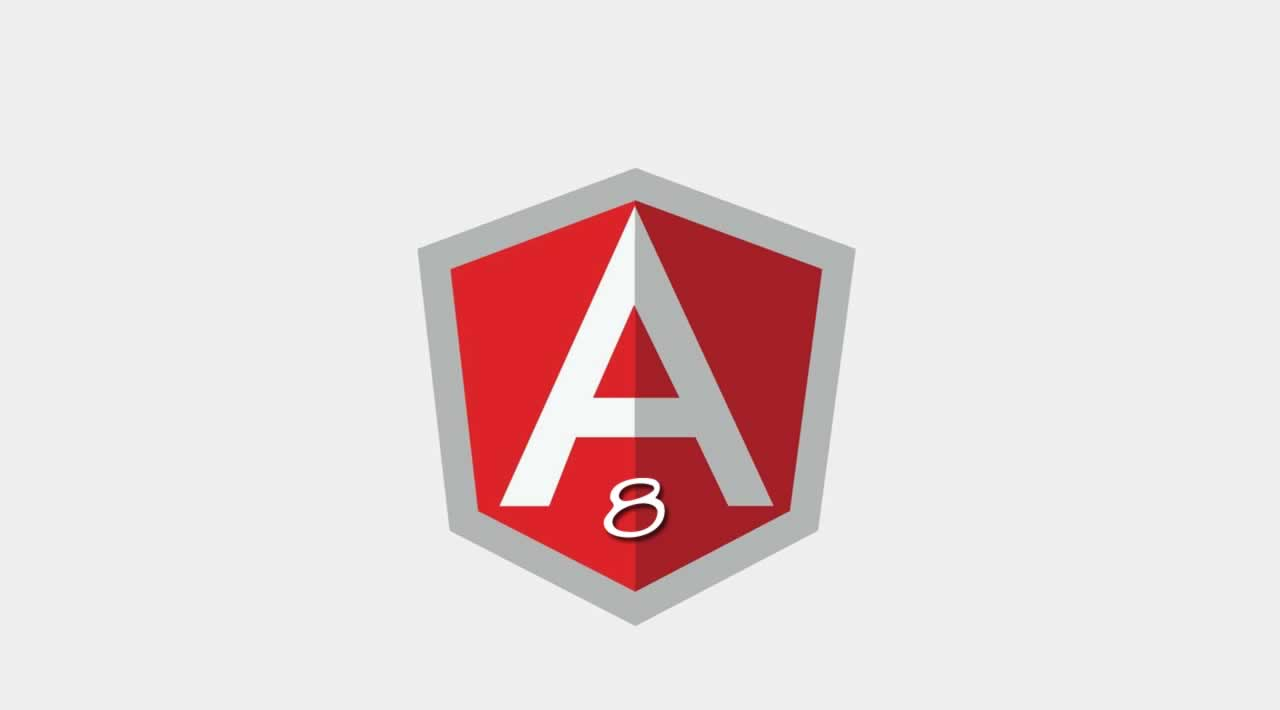 Angular 8: What Features and Updates We Can Expect