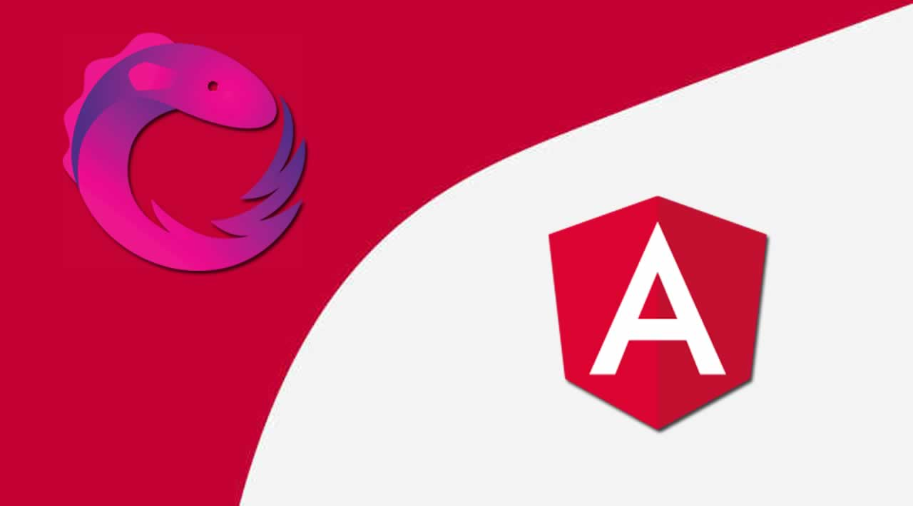 How to store HTTP calls using Angular and RxJS.