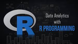 Importance of R-Programming while taking business decisions