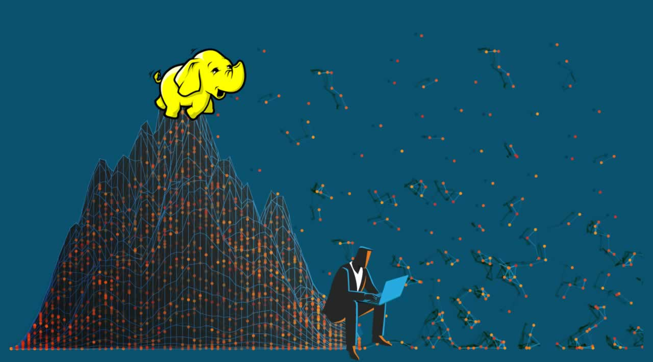 Big Data and Hadoop Framework Tutorial for Beginners
