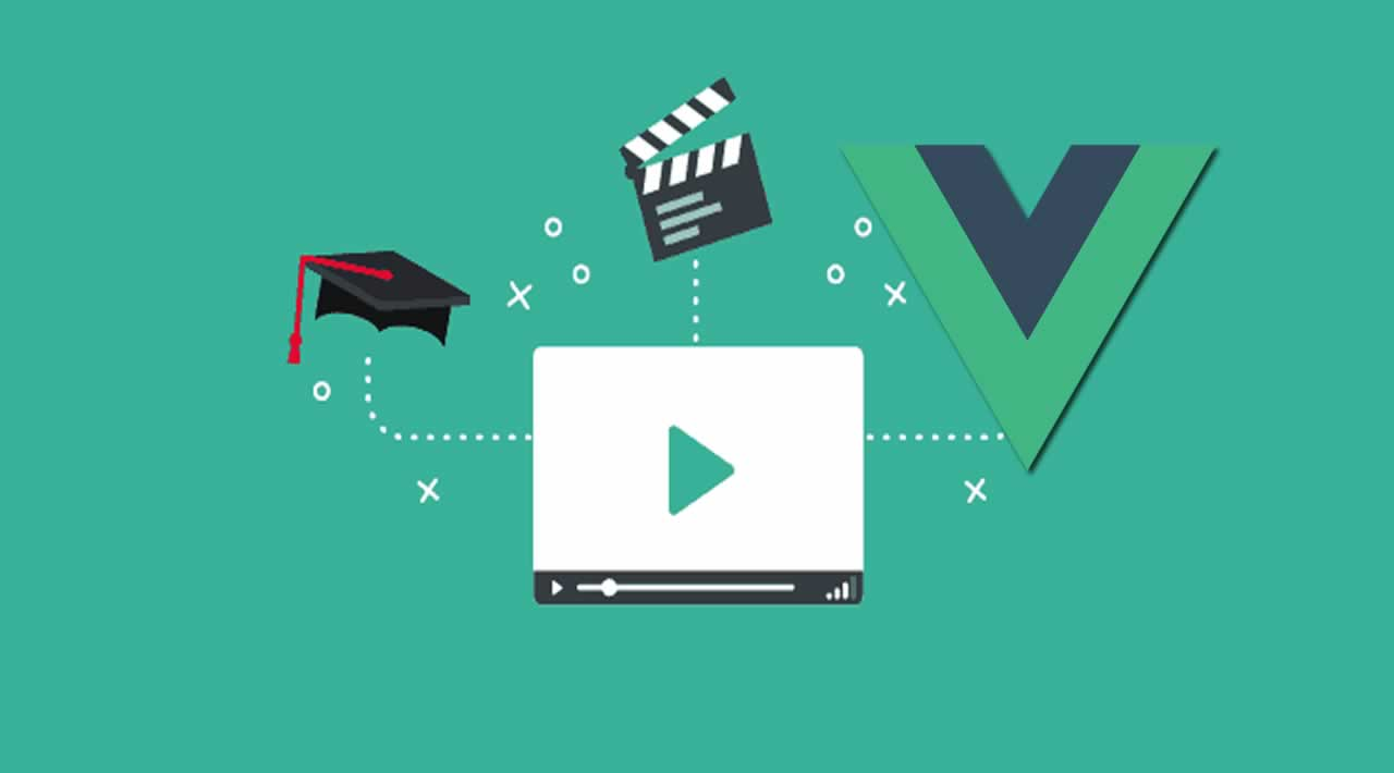 How to Create an Interactive YouTube Video Selection in Vue.js