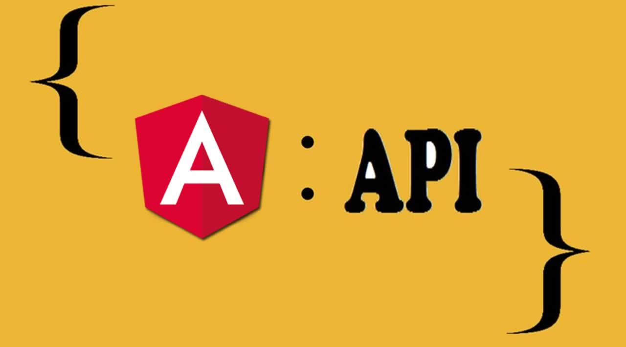 Angular — How To Proxy To Backend Server