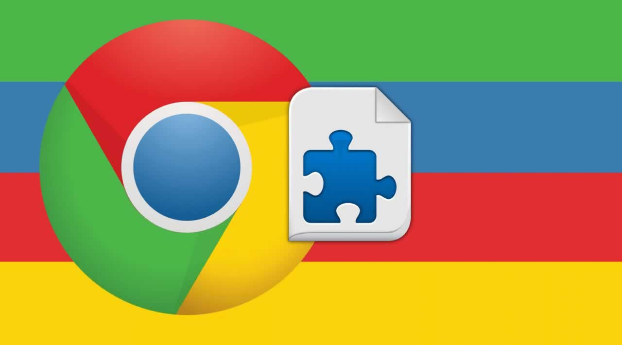 Best 10 Chrome Extensions for Web Developers