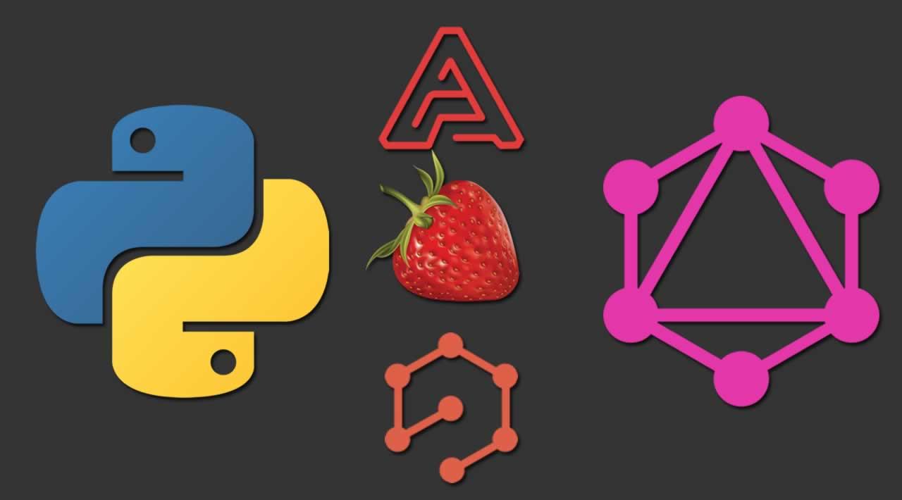 Top 3 Python Libraries for GraphQL