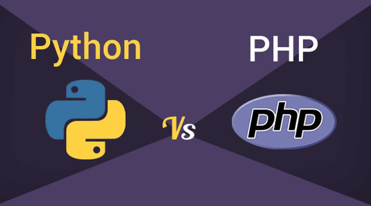 Python Vs PHP: What's the Difference?