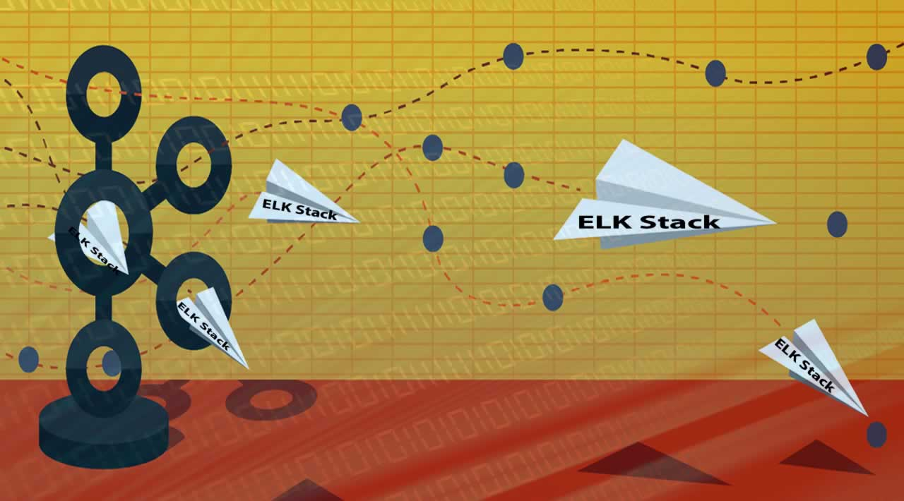 Deploying Kafka With the ELK Stack