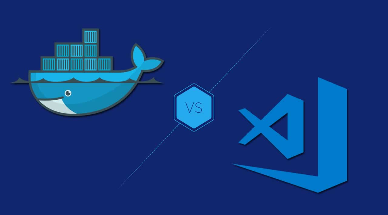 Build A Complete Go Development Environment With Docker and VS Code