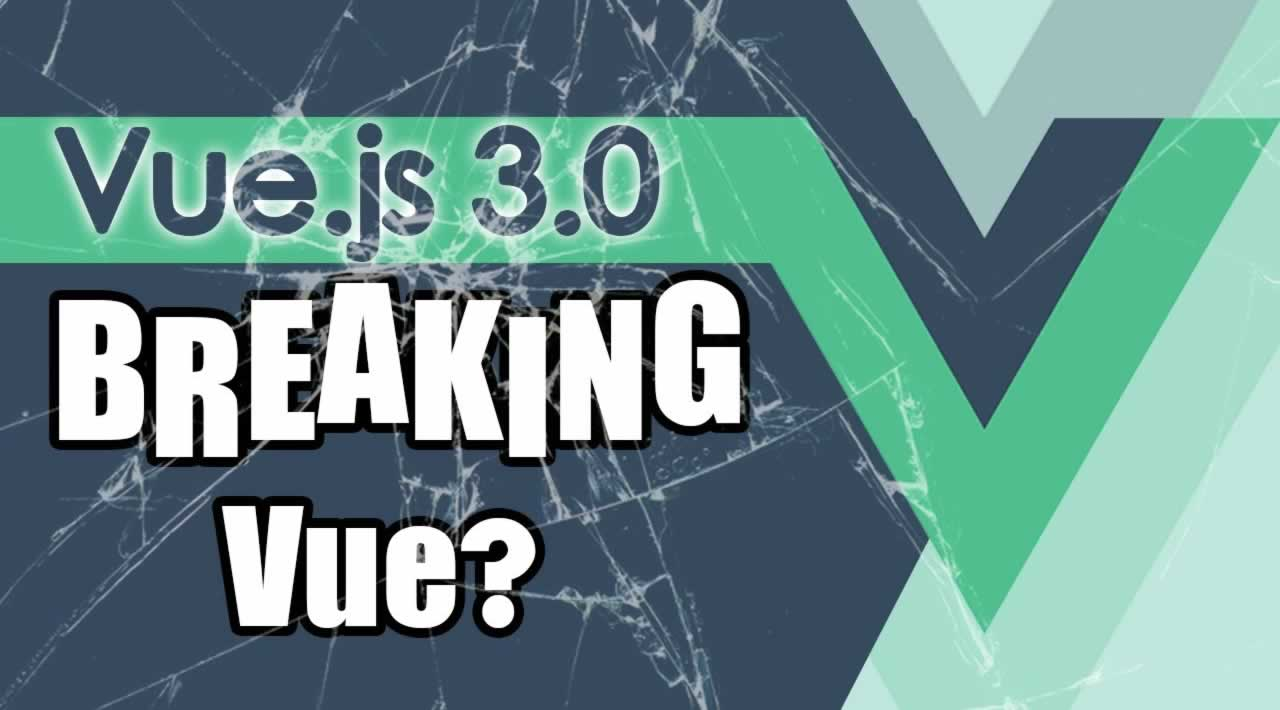 Hooks are coming to Vue.js version 3.0