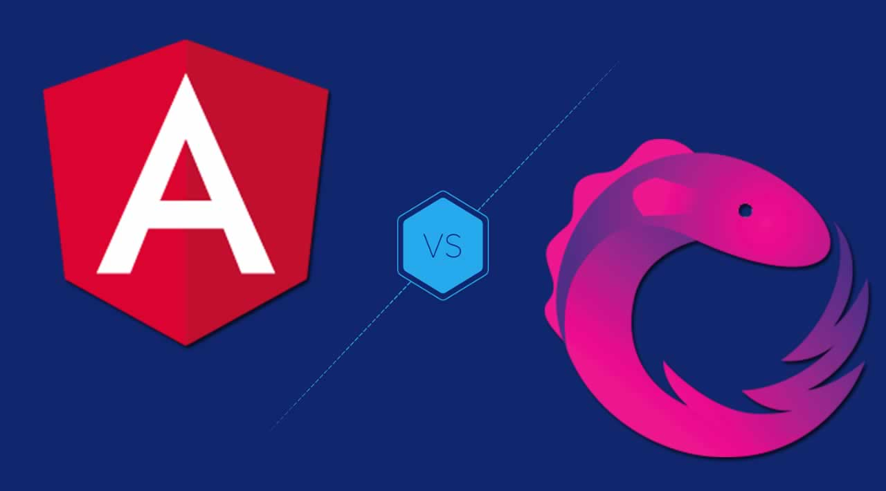 How to upgrade your Angular and NgRx Apps to v8
