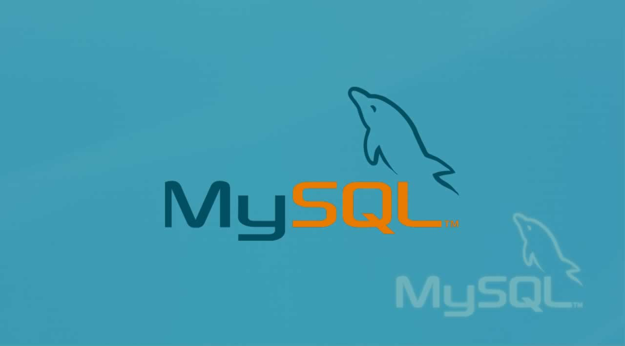 MySQL Tutorial: A Beginners Guide To Learn MySQL