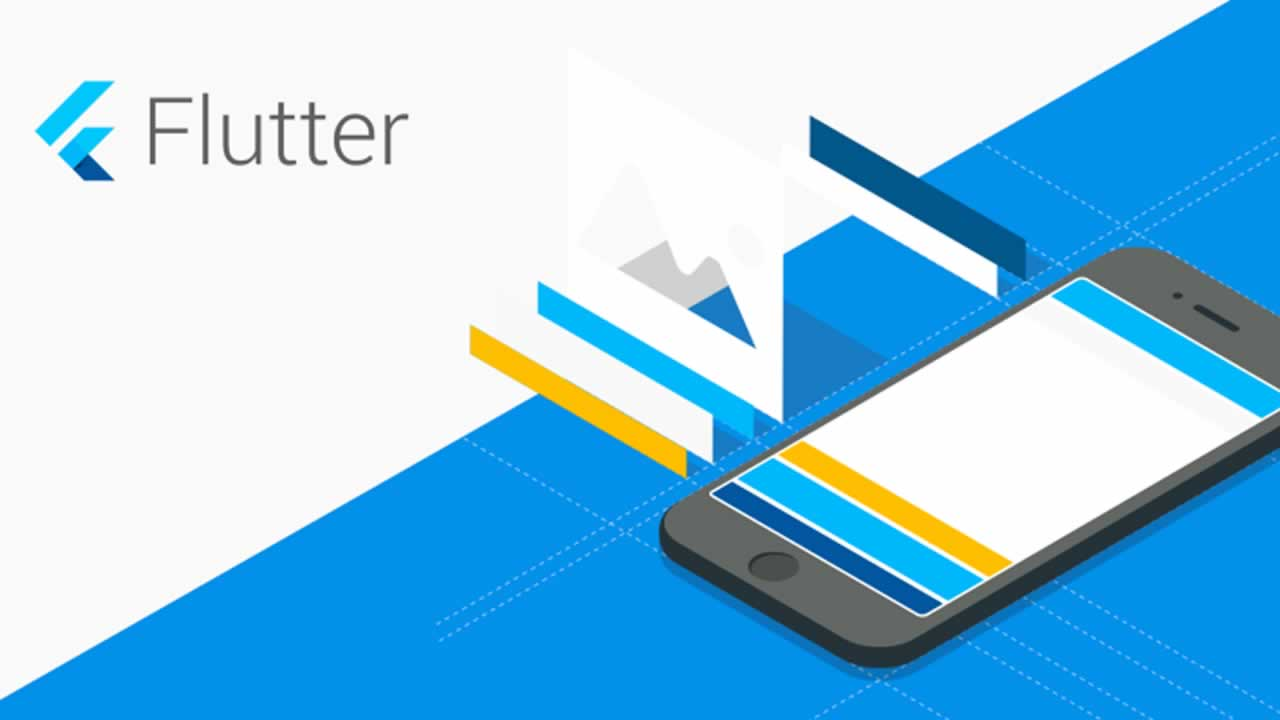 Flutter: Global Access vs Scoped Access with Provider