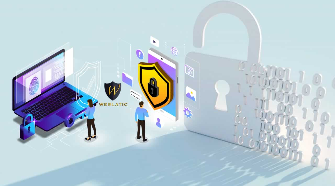 Cyberattacks: 10 steps to protect your website