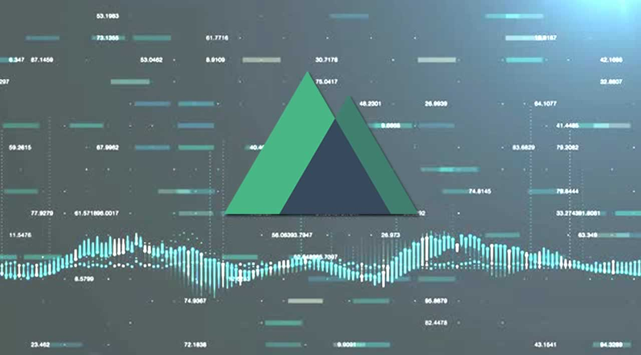 How to create simple app with Nuxt and Morris for displaying charts
