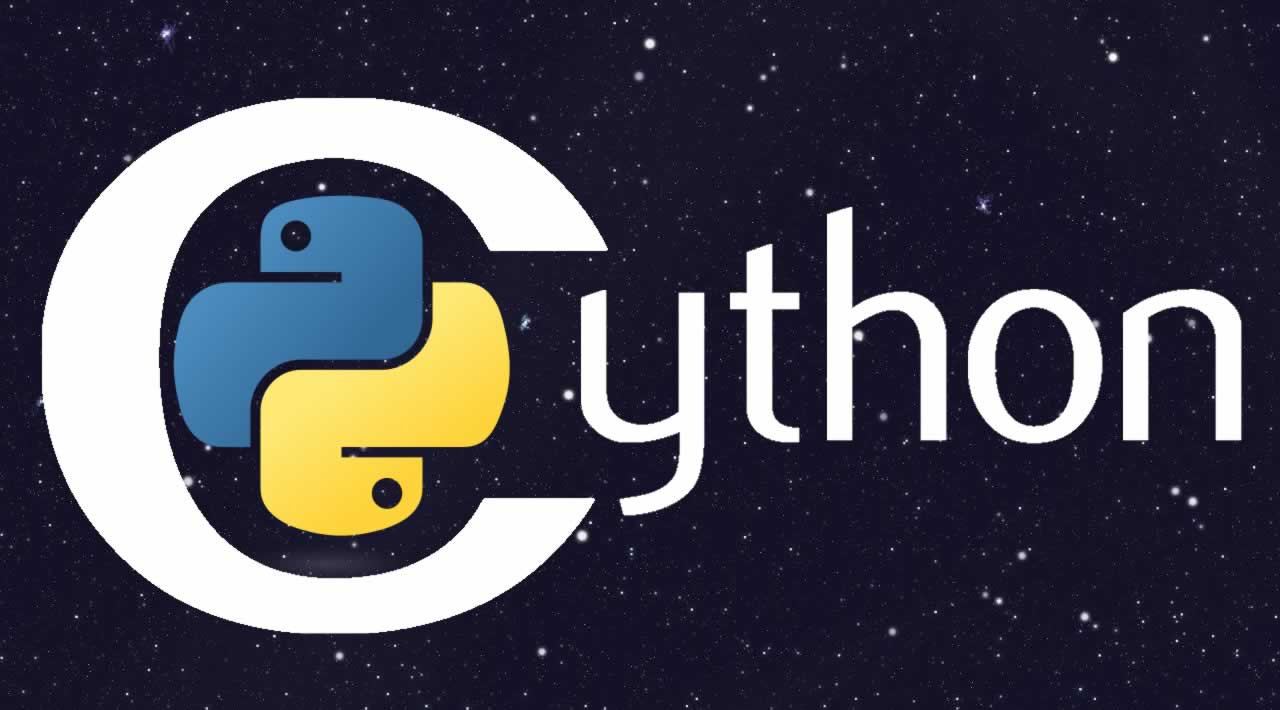Speed Up Your Python Code with Cython