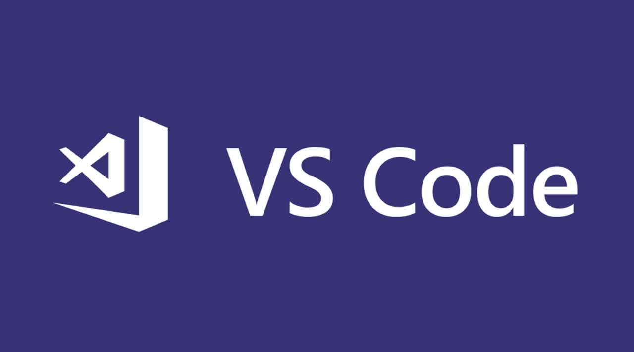How to set up VSCode for development