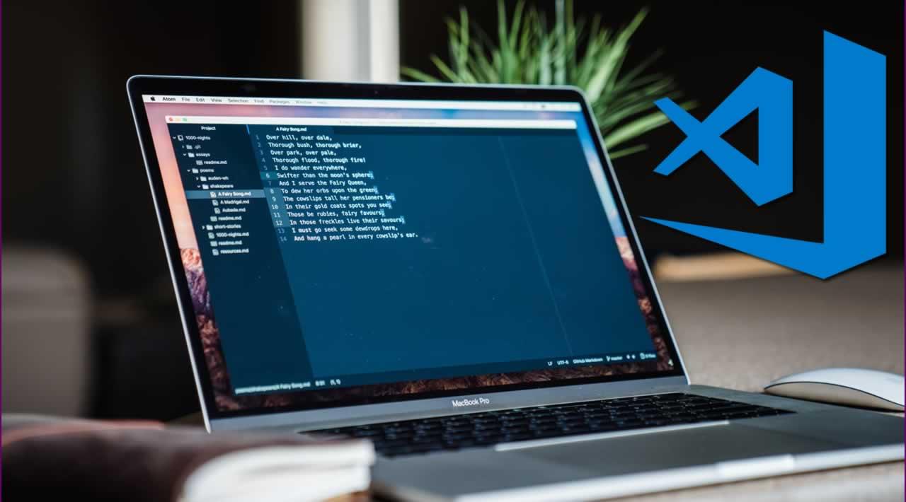My VS Code settings for Web Development