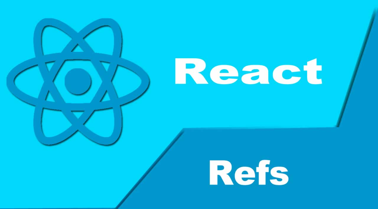 Everything You Need to Know About Refs in React