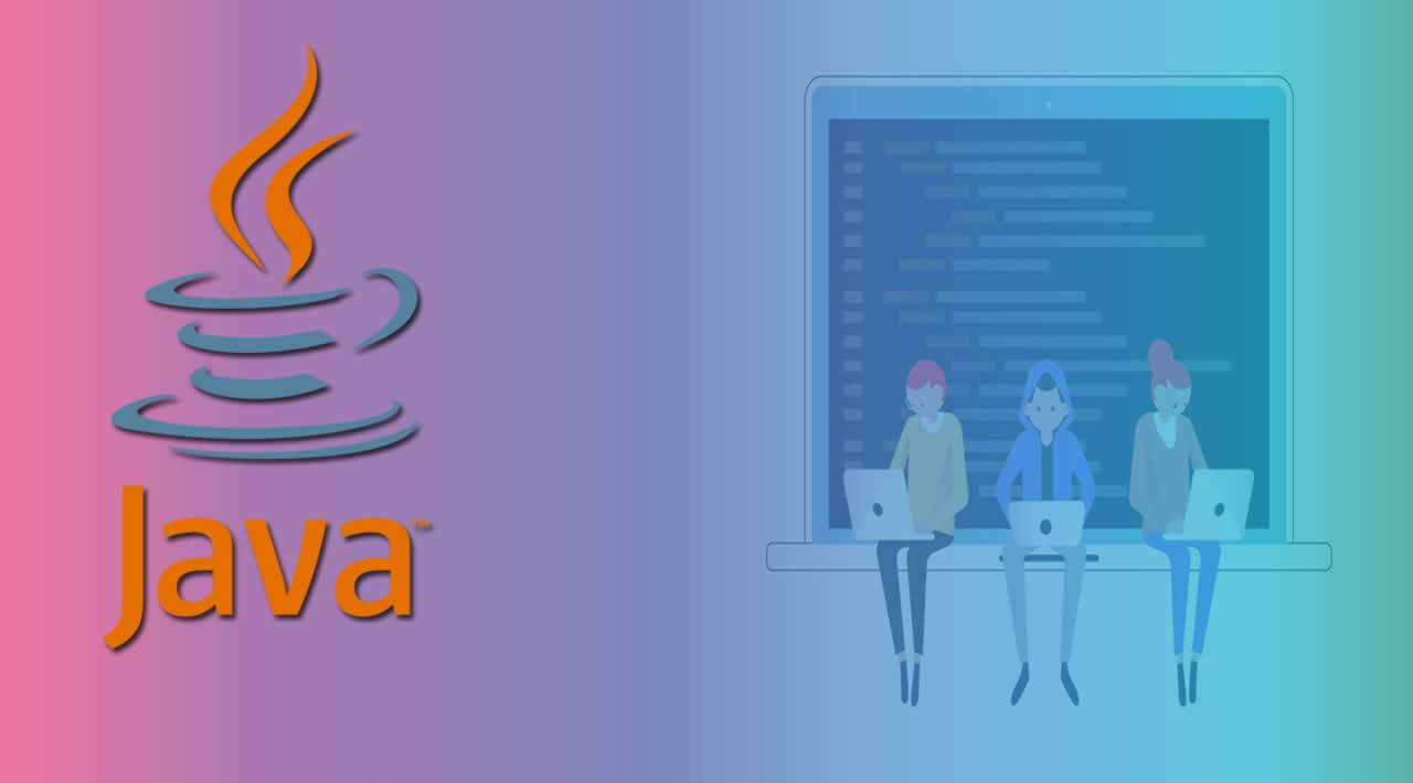 Which Version of Java Should You Use?👏👏👏