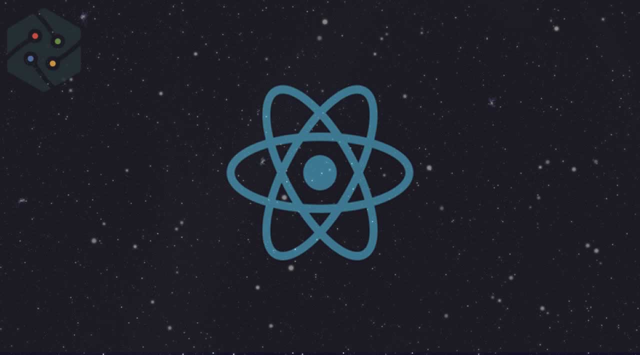 5 Tools For Faster Development In React ✈️✈️✈️