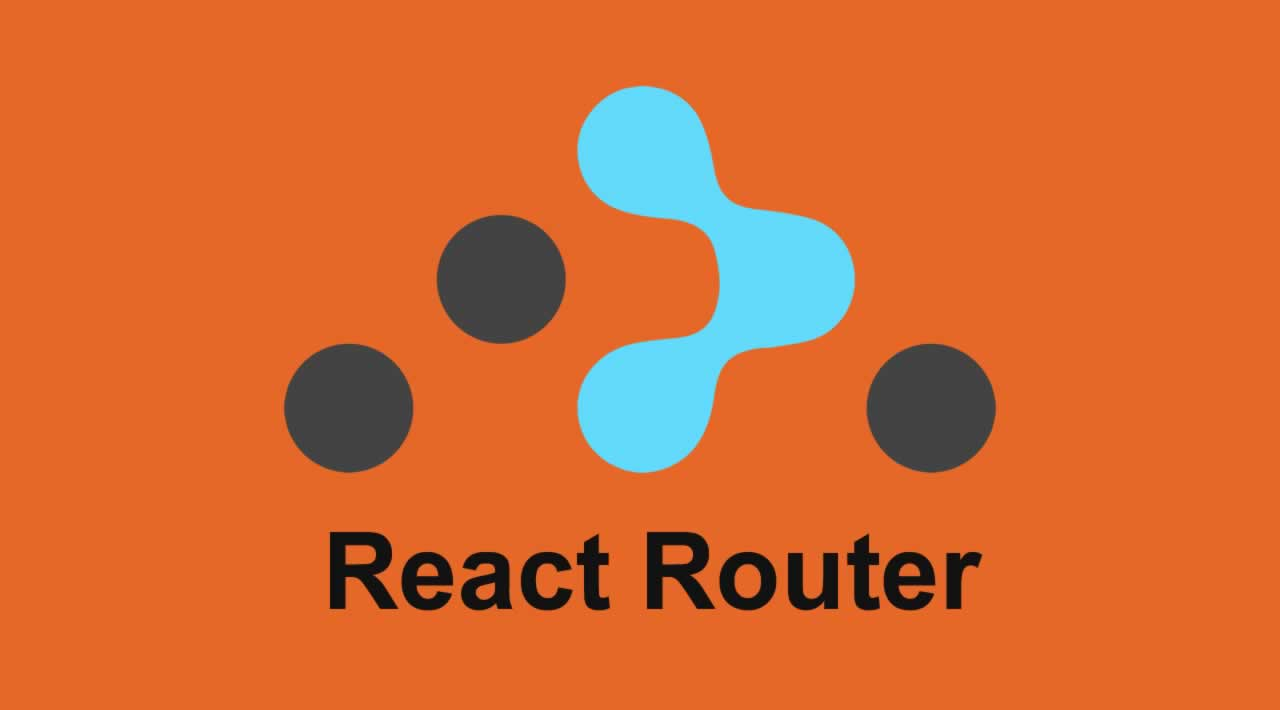 React Router and Client-Side Routing