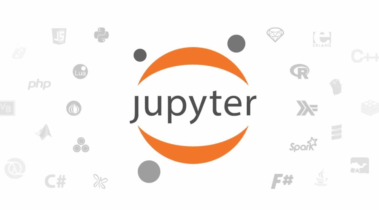 Set Your Jupyter Notebook up Right with this Extension