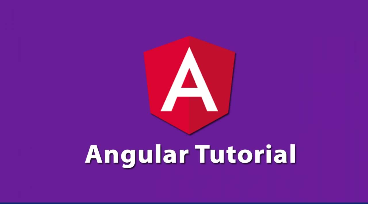 Angular Tutorial: Create a CRUD App with Angular CLI and TypeScript