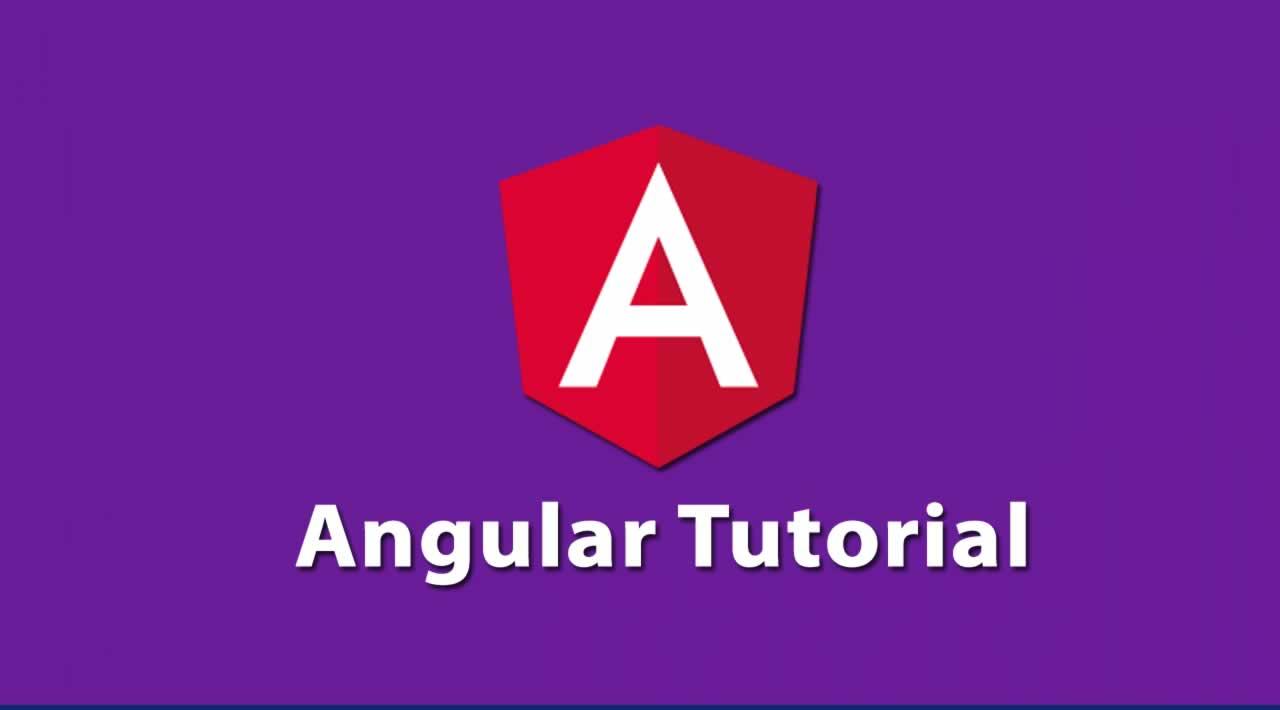 Angular Tutorial: Create a CRUD App with Angular CLI and TypeScript