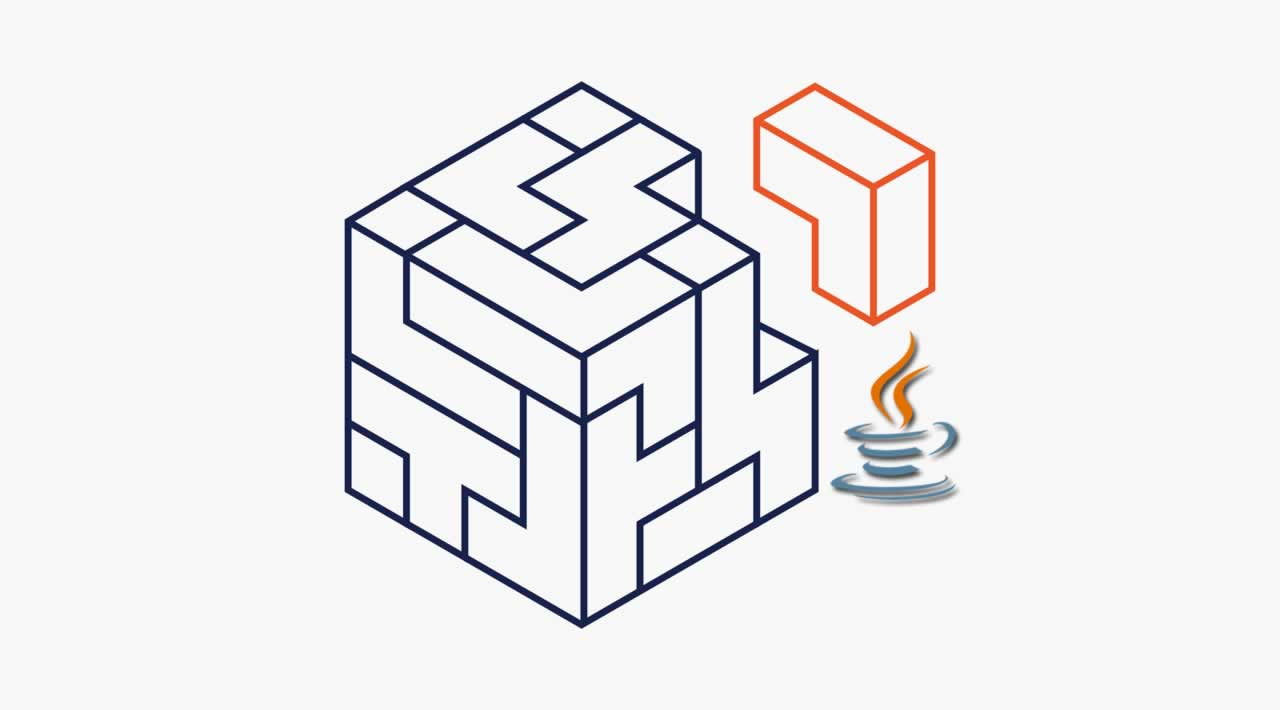 Java Microservices: Code Examples, Tutorials, and More