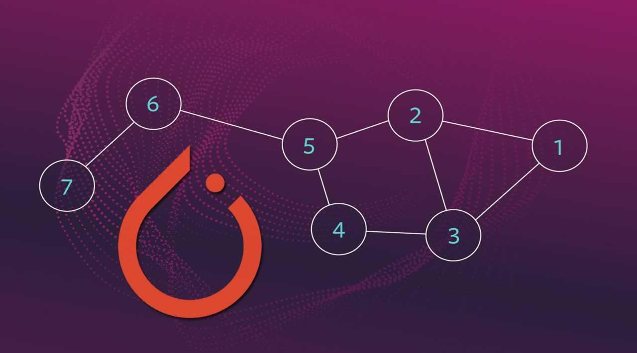Introducing PyTorch BigGraph