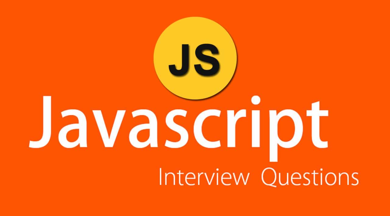 A Tricky JavaScript Interview Question Asked by Google and Amazon