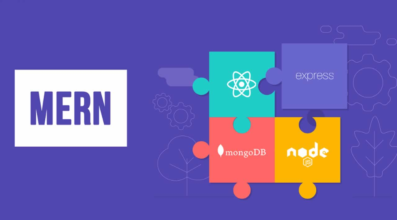 Getting Started with the MERN Stack