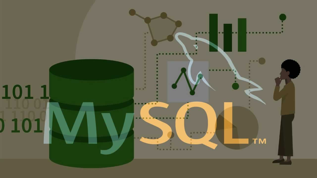 An Introduction to Queries in MySQL